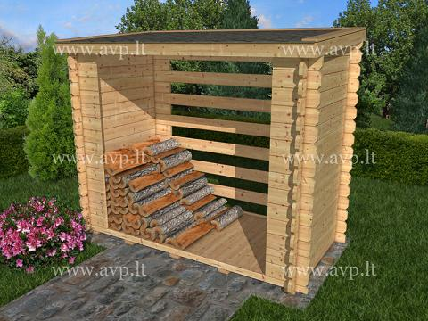3x3 garden shed april 2014 aarons outdoor living wooden for Garden shed 3x3